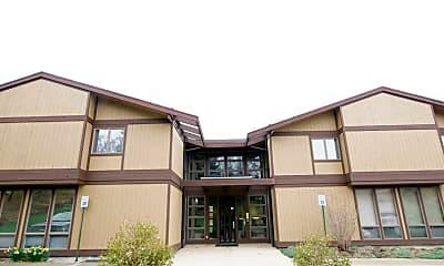 Building, 1312 Southwest Blvd, 0