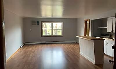 Living Room, 17506 Nottingham Rd, 0