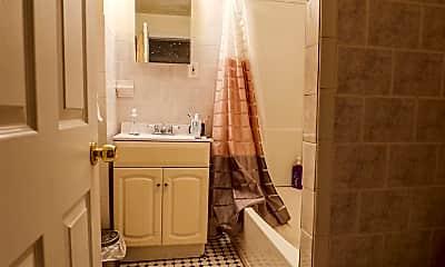 Bathroom, 66 Egmont St, 2