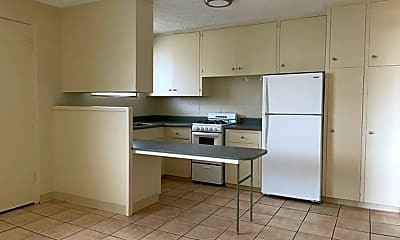 Kitchen, 3387 Campbell Ave, 0