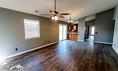 Living Room, 113 Kopp Dr, 1