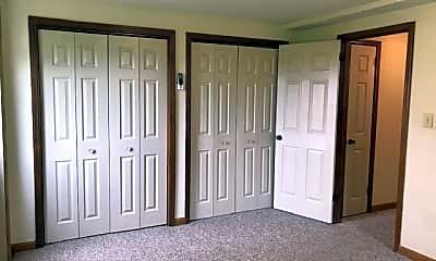 Bedroom, 187 Spencer Ave, 2