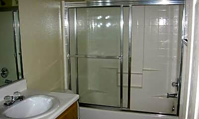 Bathroom, 15166 Sequoia St, 1