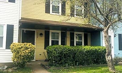 Building, 5238 Magnolia Pl, 0
