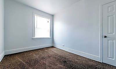 Bedroom, 11250 S Indiana Ave, 0