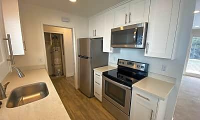 Kitchen, 311 LESTER AVENUE, 0