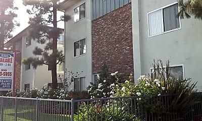 Torrance Palms Apartments, 0