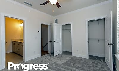 Bedroom, 338 Freeland Lane, 2