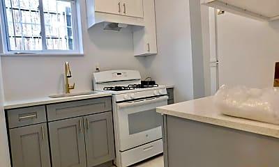 Kitchen, 114-17 133rd St, 0
