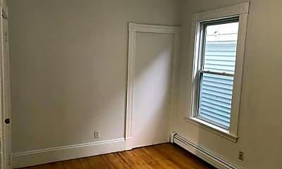 Bedroom, 392 Washington St, 2