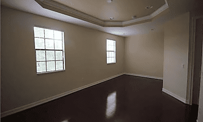 Bedroom, 10890 NW 74th Dr, 0