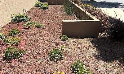 Park Terrace, 2