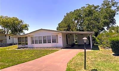 Building, 2108 Wax Myrtle Dr 1763, 1