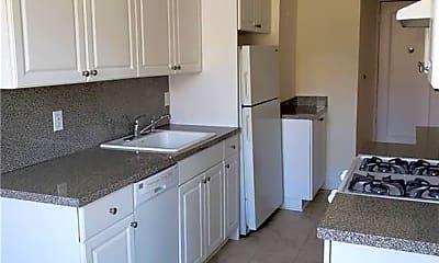 Kitchen, 10 Wright Pl B5, 1