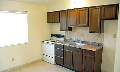 Kitchen, 1129 E 960 S, 0
