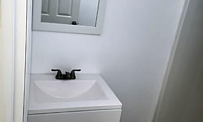 Bathroom, 343 Churchill Ct, 1