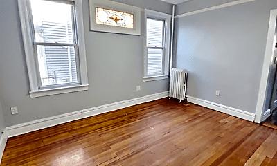 Bedroom, 70 Bostwick Ave, 2