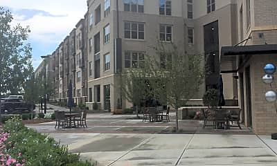 Sojourn Glenwood Place Apartments, 0