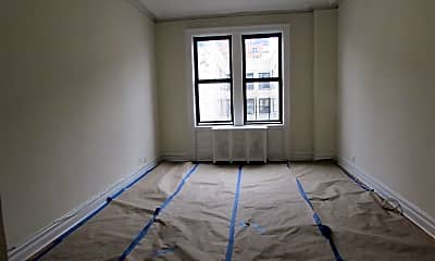Bedroom, 215 W 98th St, 1