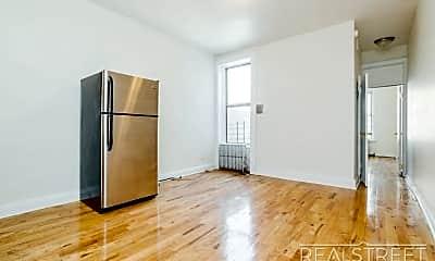 Kitchen, 441 Wilson Ave B2, 1