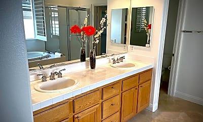 Bathroom, 3116 Promenade, 1