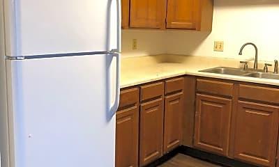 Kitchen, 2200 Stanton Ave, 1