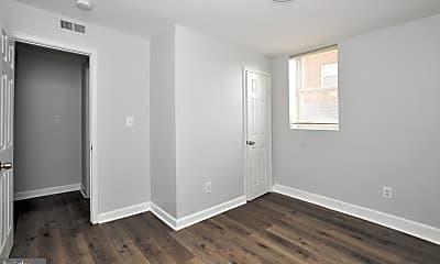 Bedroom, 4246 6th St SE 1, 2