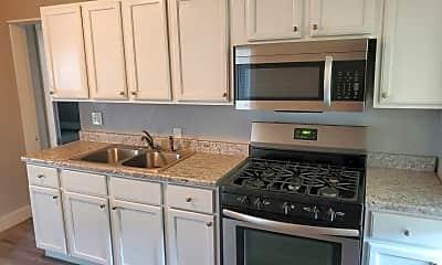Kitchen, 258 S 10th St., 0
