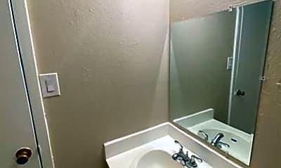 Bathroom, 2700 Al Lipscomb Way 305, 2