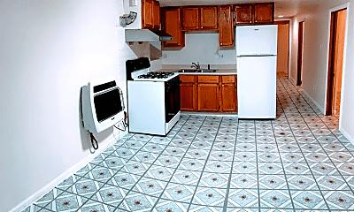 Kitchen, 3122 S Wallace St, 1