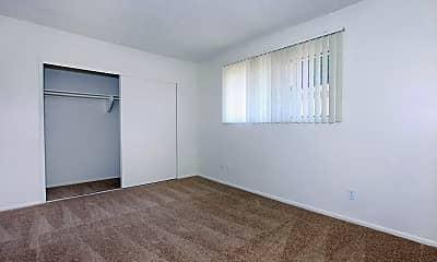 Bedroom, Casa Bonita Apartment Homes, 2