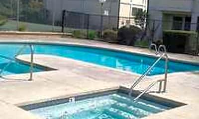 Pool, 4709 176th St SW, 1
