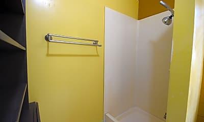 Bedroom, 1436 Hele St, 2