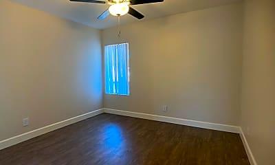 Bedroom, 13704 Franklin St, 2