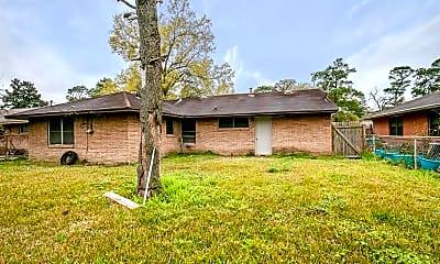 Building, 10318 Homestead Rd, 2