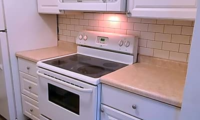 Kitchen, 20 Yawkey Ave, 1