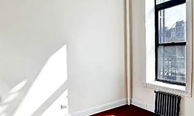 Bedroom, 308 E 37th St, 1
