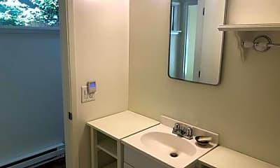 Bathroom, 2452 60th Ave SE, 2