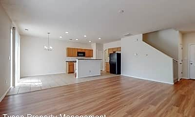 Living Room, 2312 Academic Pl SE, 1
