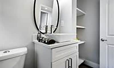 Bathroom, 909 Briarcliff Rd NE, 0