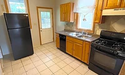 Kitchen, 1405 Fallowfield Ave, 0