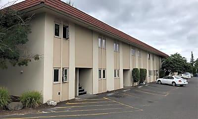 Park Shore Apartment, 0