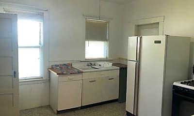 Kitchen, 91 Jackson Rd, 1