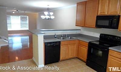 Kitchen, 2020 Kedvale Ave, 1