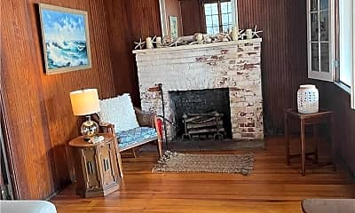 Living Room, 25 Arizona Ave, 1