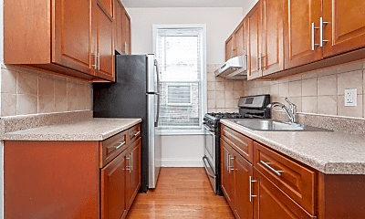 Kitchen, 12356 83rd Ave, 1