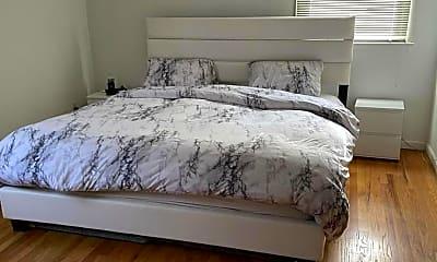 Bedroom, 1 Heath St, 0