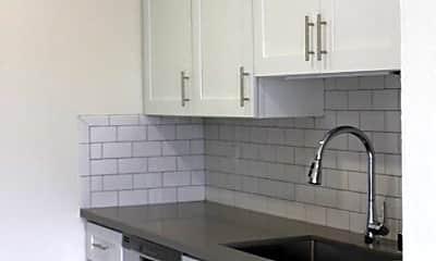 Kitchen, 1056 Grand Ave, 1