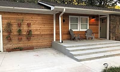 Patio / Deck, 40 Meadowbrook Cir, 0
