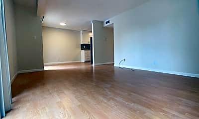 Living Room, 6 Lorton Ave, 0